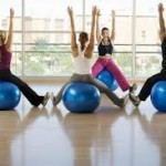 Mailing lists for personal training trainers