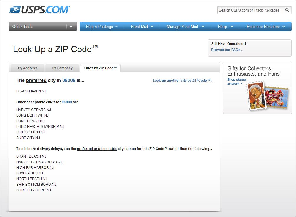 USPS_zip_code_lookup
