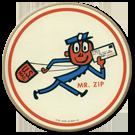 mr zip circle