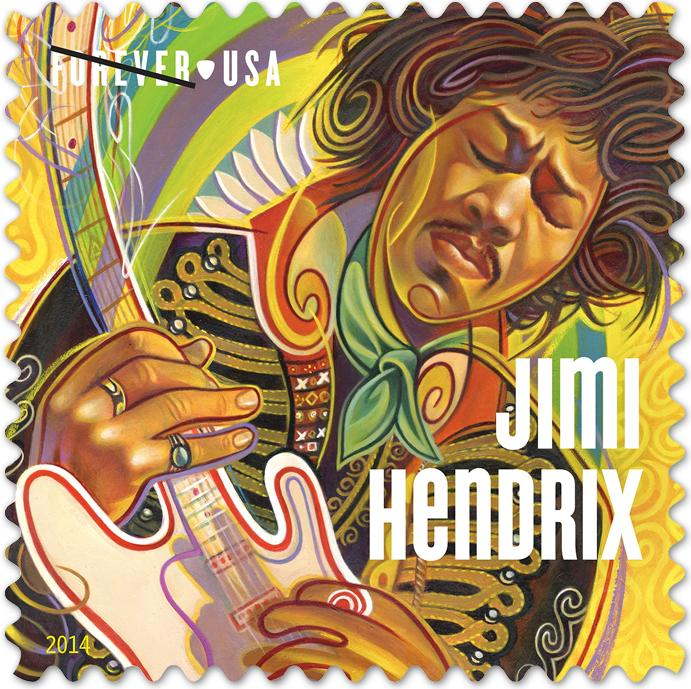 JimiHendrix_Stamp