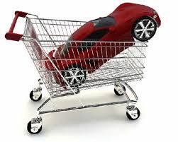 car_sales_3