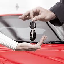 car_sales_4