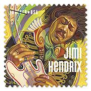 jimi_hendrix_stamp