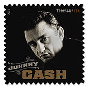 johnny_cash_stamp